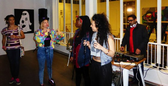 LC-Collective_Femme-Fierce-closing-party