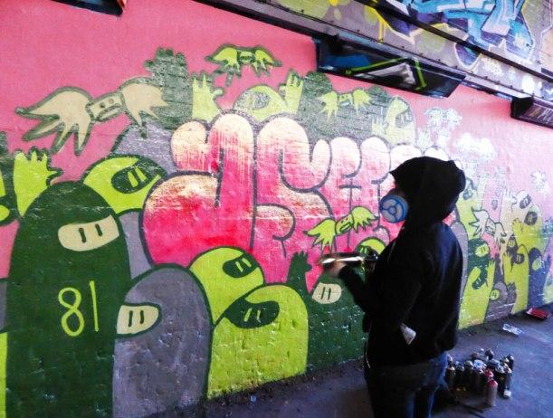 Leake Street_Ashes57