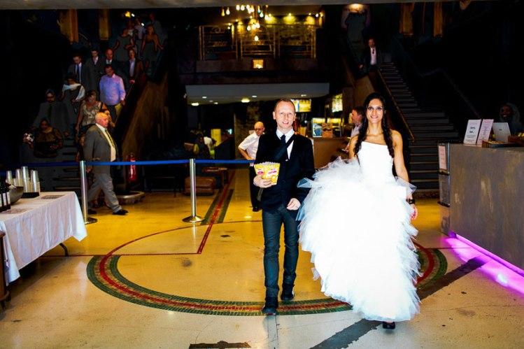 genesis-wedding