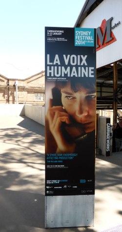 la-voix-humaine