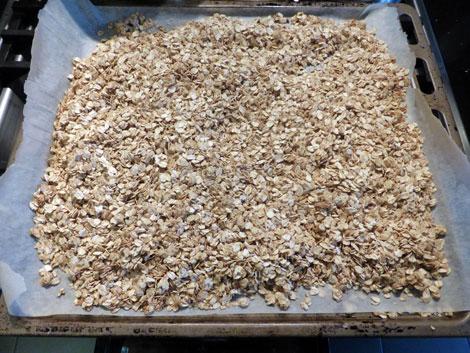 granola-step1