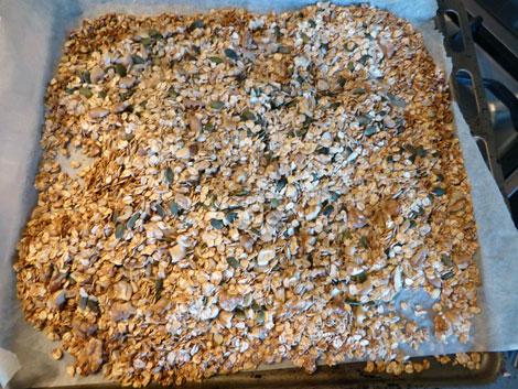 granola-step2