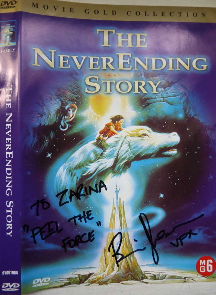 TNES-signed-dvd