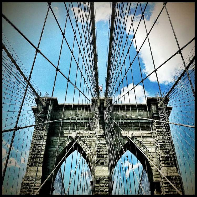 Brooklyn-Bridge-Breukelen