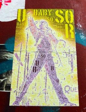 Freddie-Mercury-Mr Fahrenheit street art