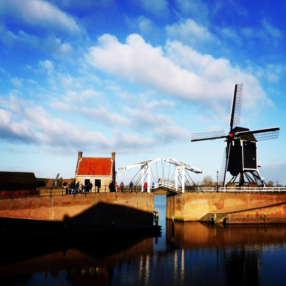 Heusden, Noord-Brabant