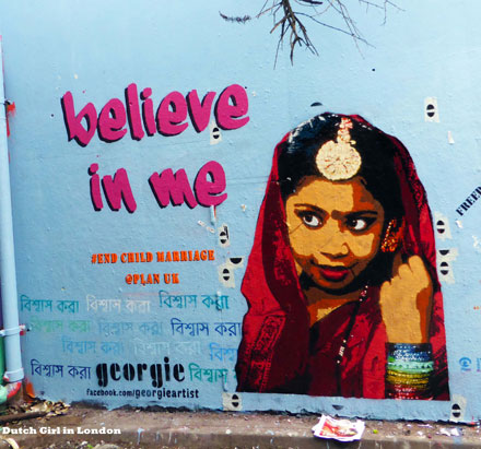 Georgie-Femme-Fierce-Dutch-Girl-in-London