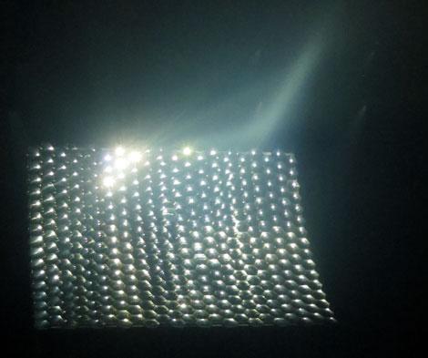 Kimchi-&-Chips-Light-Barrier-II-STRP-Eindhoven-Klokgebouw