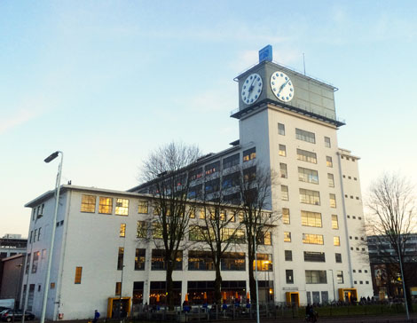 Klokgebouw-Philips-Eindhoven-STRP