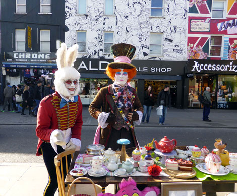madhatter_white-rabbit_camden