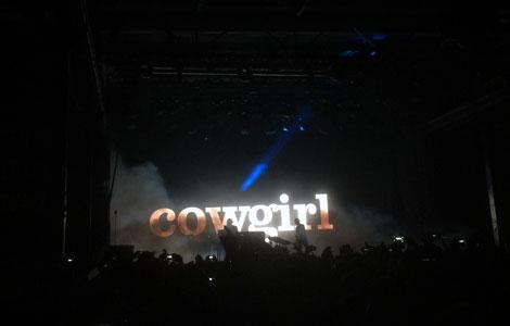 Underworld-dubnobasswithmyheadman-STRP-Eindhoven-Klokgebouw-Cowgirl