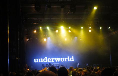 Underworld-dubnobasswithmyheadman-STRP-Klokgebouw-Eindhoven