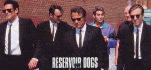 quentin tarantino reservoir_dogs