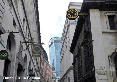 Walkie-Talkie-Fenchurch-Street