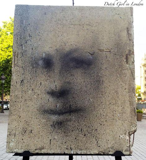 Art-Liberte-Jean-Faucheur