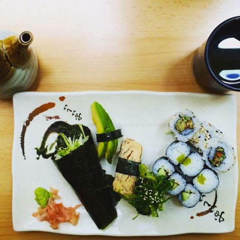 shiki-sushi-zoutsteeg-amsterdam