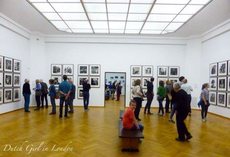 Anton-Corbijn-Gemeentemuseum-Den-Haag