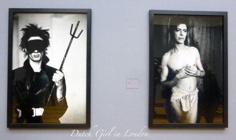 blixa-bargeld-david-bowie-anton-corbijn-gemeentemuseum