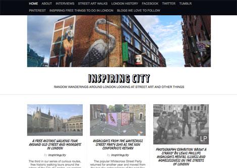 inspiring-city