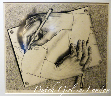 tekenen-drawing-hands-escher-paleis