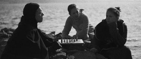 A-Dozen-Summers-Ingmar-Bergman-The-Seventh-Seal
