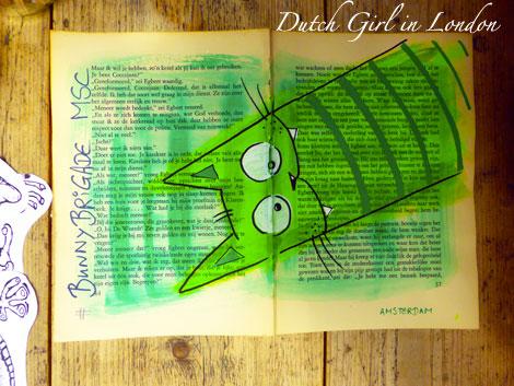 book-drawing-blog