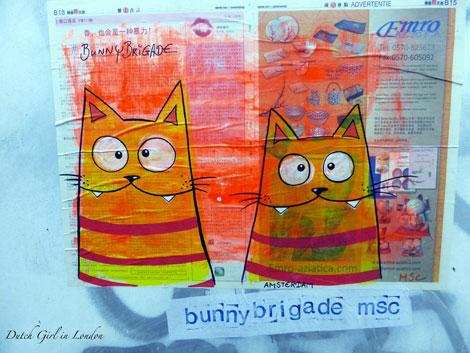 Bunny-Brigade-Brick-Lane