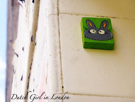 Bunny-Brigade-pasteup-block-blog