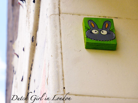 Bunny-Brigade-pasteup-block-blog