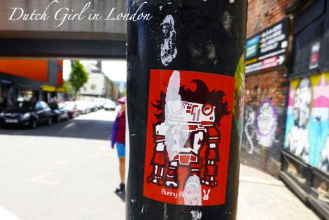 Bunny-Brigade-stickers-Brick-Lane