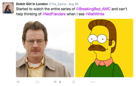 breaking-bad-walter-white-ned-flanders