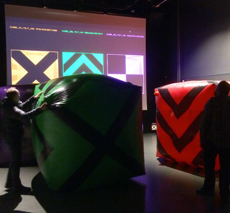 big-cubes-hakan-lidbo-Per-Olov-Jernberg-midi-controller