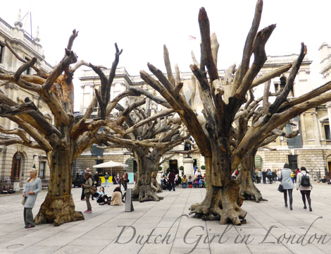 courtyard-Tree-Ai-Weiwei-Royal-Academy-London