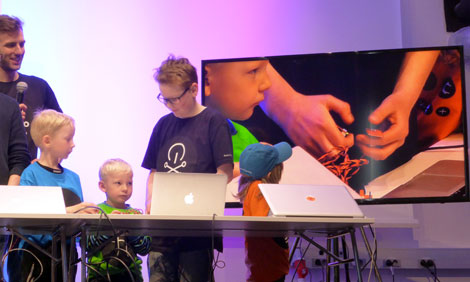 music-tech-fest-umea-kids-hackaton