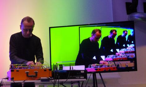 scanner-umea-music-tech-fest