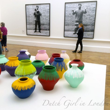 vases-Ai-Weiwei-Royal-Academy-London