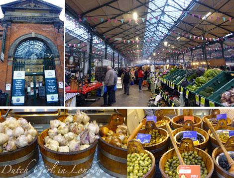 st-george-market-belfast