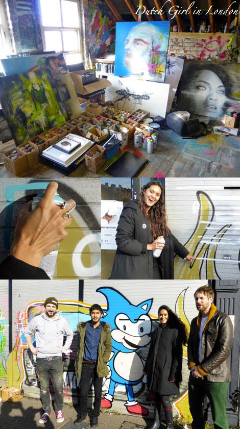 The-Loft-Studio-Eoin-McGinn-street-art