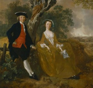 a-couple-in-a-landscape-Thomas-Gainsborough