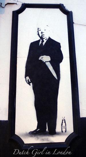 Agent-Provocateur-Dulwich-street-art