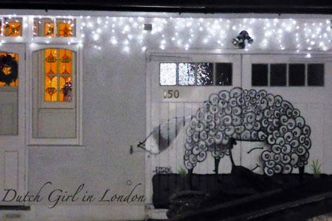 Beerens-Dulwich-street-art-2