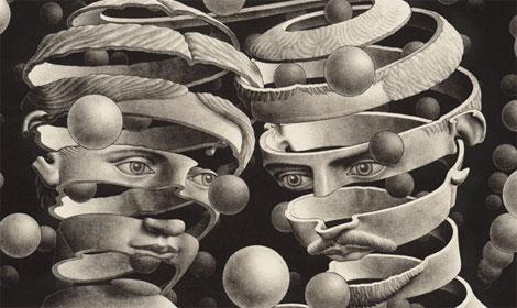 Bond-of-Union-M.C.-Escher