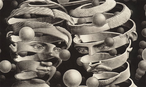 Bond-of-Union-M.C.-Escher