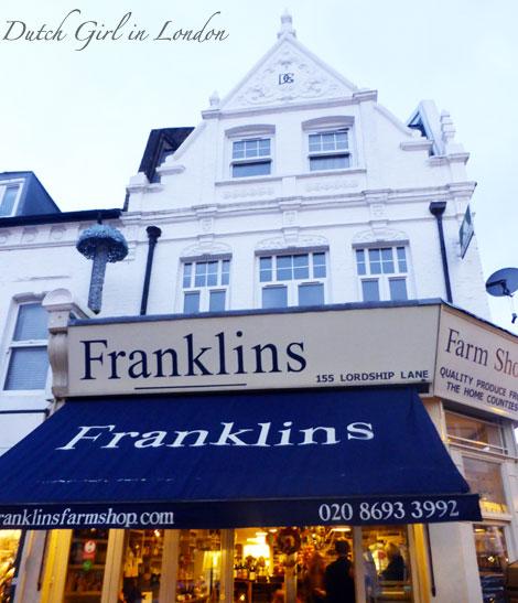 Christiaan-Nagel-Dulwich-street-art-Franklins
