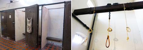 Crumlin-Road-Gaol-Belfast-gallows