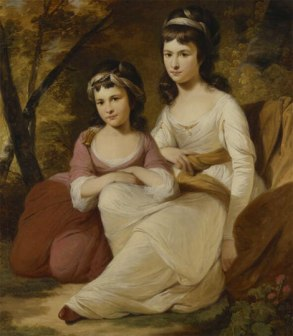 Eliza-and-Mary-Davidson-Tilly-Kettle