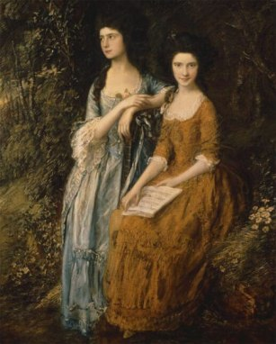 Elizabeth-and-Mary-Linley-Thomas-Gainsborough.
