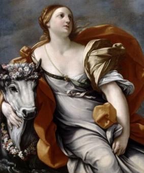 Europa-and-the-Bull-Guido-Reni