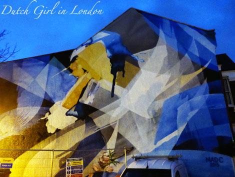 MadC-Dulwich-street-art