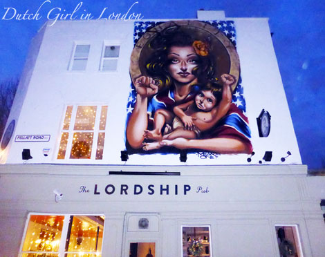 Mear-One-Dulwich-street-art-Lordship-Pub